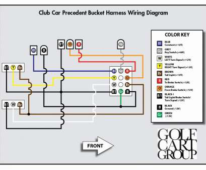 Vehicle Wiring Diagram Software Simple Golf Cart Turn Signal Wiring Diagram, Automotive Wiring Diagrams Electrical Wiring Diagrams, Cars Automotive Wiring Diagrams Vehicles Solutions