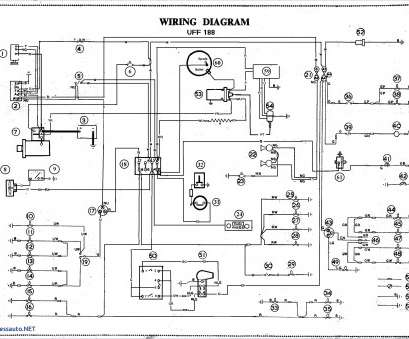 vehicle wiring diagrams free Bulldog Security Bd, Vehicle Wiring Diagrams Free Downloads Dorable Bulldog Wire Diagram Frieze Best, Wiring Diagram Vehicle Wiring Diagrams Free Most Bulldog Security Bd, Vehicle Wiring Diagrams Free Downloads Dorable Bulldog Wire Diagram Frieze Best, Wiring Diagram Collections