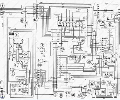 vehicle wiring diagrams uk ford turneo audio wiring uk free vehicle wiring diagrams u2022 rh addone tw 9 Pass Ford Vehicle Wiring Diagrams Uk Popular Ford Turneo Audio Wiring Uk Free Vehicle Wiring Diagrams U2022 Rh Addone Tw 9 Pass Ford Ideas