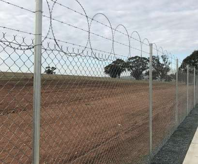 victorian wire mesh fence Fence, access projects include; Boundaries, Environmental Barriers, Security Gates, Pedestrian Access, Loading Ramps, Balustrading, Bollards 9 Fantastic Victorian Wire Mesh Fence Collections