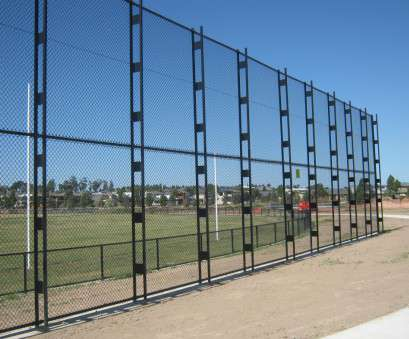 victorian wire mesh fence Chain Link Fencing Supplies near Hallam Victorian Wire Mesh Fence Nice Chain Link Fencing Supplies Near Hallam Images