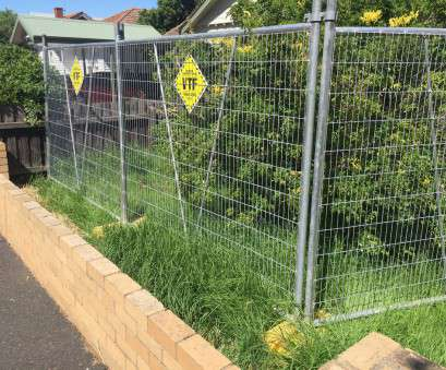 victorian wire mesh fence FAF, by leebrothers1 13 Norfolk st Moonee Ponds. FAF, by leebrothers1 Victorian Wire Mesh Fence Practical FAF, By Leebrothers1 13 Norfolk St Moonee Ponds. FAF, By Leebrothers1 Pictures
