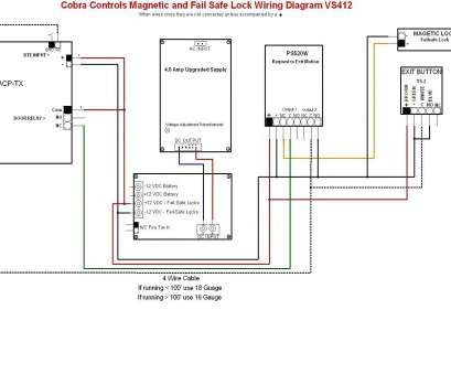 video doorbell wiring diagram Doorbell Wiring Diagram, Chimes Trusted Wiring Diagram Single Door Doorbell Wiring Schematic Doorbell Wiring Diagram With 2 Chimes Video Doorbell Wiring Diagram Nice Doorbell Wiring Diagram, Chimes Trusted Wiring Diagram Single Door Doorbell Wiring Schematic Doorbell Wiring Diagram With 2 Chimes Images