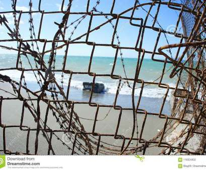 http://wire_mesh_fence.zip View Through A Wire Mesh Fence Stock Photo, Image of holiday New View Through A Wire Mesh Fence Stock Photo, Image Of Holiday Galleries