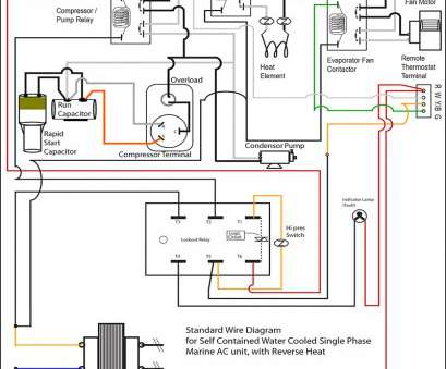 vine thermostat wiring diagram Basic Wire Diagram, the OB series. Self-contained Marine AC Unit, to, BTU) Vine Thermostat Wiring Diagram Fantastic Basic Wire Diagram, The OB Series. Self-Contained Marine AC Unit, To, BTU) Solutions