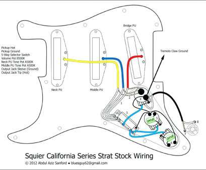 vintage stratocaster 3 way switch wiring ... Fender Deluxe Wiring Diagram Within Strat Techrush Me Outstanding Vintage Stratocaster Vintage Stratocaster 3, Switch Wiring Creative ... Fender Deluxe Wiring Diagram Within Strat Techrush Me Outstanding Vintage Stratocaster Galleries
