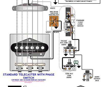 vintage stratocaster 3 way switch wiring Lovely Telecaster 5, Switch Wiring Diagram 24, Your 4 Wire, Volt With To Vintage Stratocaster 3, Switch Wiring Top Lovely Telecaster 5, Switch Wiring Diagram 24, Your 4 Wire, Volt With To Ideas