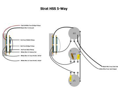 vintage stratocaster 3 way switch wiring Stratocaster Wiring Diagram 3, Switch Best Of Squier Strat With Fender 10 Vintage Stratocaster 3, Switch Wiring Nice Stratocaster Wiring Diagram 3, Switch Best Of Squier Strat With Fender 10 Collections