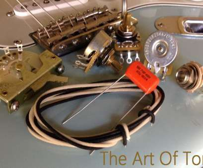 vintage stratocaster 3 way switch wiring TAOT Deluxe, 5-Way Wiring, for Stratocaster®, .047 Orange Drop Cap Vintage Stratocaster 3, Switch Wiring Practical TAOT Deluxe, 5-Way Wiring, For Stratocaster®, .047 Orange Drop Cap Images
