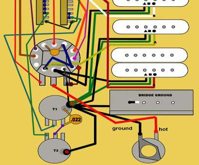 vintage stratocaster 3 way switch wiring Vintage Noiseless Wiring Diagram Best Of Fender S1, tryit.me Vintage Stratocaster 3, Switch Wiring Brilliant Vintage Noiseless Wiring Diagram Best Of Fender S1, Tryit.Me Ideas