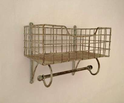 vintage wire shelving units Amazon.com: Wire Metal Shelf, Rail Unit Kitchen Wall Rack Basket Vintage Storage Industrial Organiser: Kitchen & Dining Vintage Wire Shelving Units Professional Amazon.Com: Wire Metal Shelf, Rail Unit Kitchen Wall Rack Basket Vintage Storage Industrial Organiser: Kitchen & Dining Collections