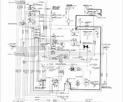 10 Cleaver Viper 5305V Wiring Diagram Solutions