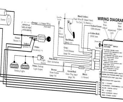 viper 5305v wiring diagram Viper 5902 Wiring Diagram Canopi Me In, health-shop.me Viper 5305V Wiring Diagram Cleaver Viper 5902 Wiring Diagram Canopi Me In, Health-Shop.Me Pictures
