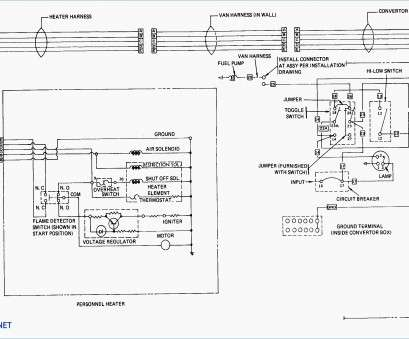 viper remote starter wiring diagram bulldog wiring diagram schematics wiring diagrams u2022 rh seniorlivinguniversity co Avital Remote Start Wiring Diagram remote Viper Remote Starter Wiring Diagram Brilliant Bulldog Wiring Diagram Schematics Wiring Diagrams U2022 Rh Seniorlivinguniversity Co Avital Remote Start Wiring Diagram Remote Solutions