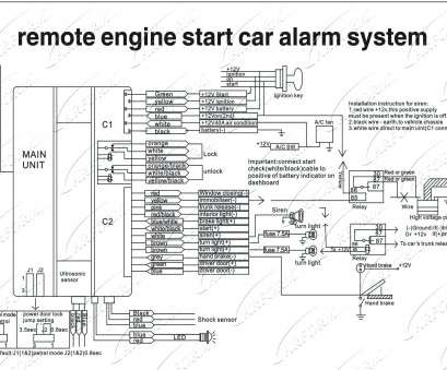 viper remote starter wiring diagram remote start wiring diagrams copy viper, alarm diagram bright rh britishpanto, Ready Remote Wiring Viper Remote Starter Wiring Diagram Cleaver Remote Start Wiring Diagrams Copy Viper, Alarm Diagram Bright Rh Britishpanto, Ready Remote Wiring Pictures