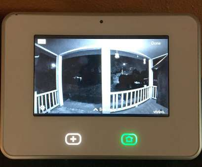 vivint doorbell wiring diagram Exceptional Wireless Doorbell System Doorbell Review To Awesome Vivint Doorbell Wiring Diagram Brilliant Exceptional Wireless Doorbell System Doorbell Review To Awesome Solutions