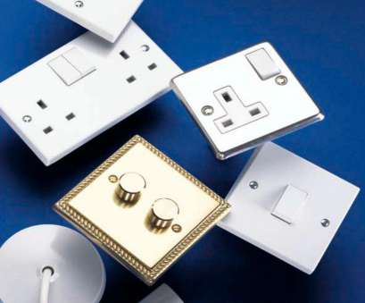 volex light switch wiring Volex Wiring Accessories, White, Metal range by Ahuja Electrical Appliances, LLC, issuu Volex Light Switch Wiring Popular Volex Wiring Accessories, White, Metal Range By Ahuja Electrical Appliances, LLC, Issuu Images