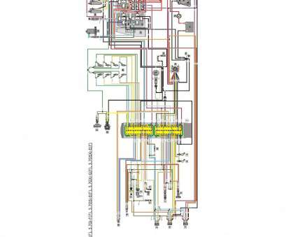 volvo penta electrical wiring diagram Mercury Outboard Power Trim Wiring Diagram Lovely Wiring Diagram, Volvo Penta Trim Volvo Penta Trim Motor Volvo 13 Practical Volvo Penta Electrical Wiring Diagram Ideas