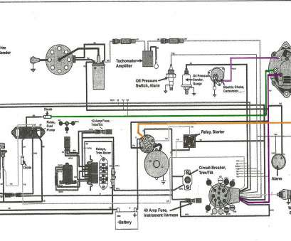 volvo penta electrical wiring diagram Volvo Penta Marine Engines Wiring Diagrams, Wiring Diagrams \u2022 Volvo Penta Marine Wire Harness Color Code Volvo Penta Marine Wiring Volvo Penta Electrical Wiring Diagram Brilliant Volvo Penta Marine Engines Wiring Diagrams, Wiring Diagrams \U2022 Volvo Penta Marine Wire Harness Color Code Volvo Penta Marine Wiring Pictures