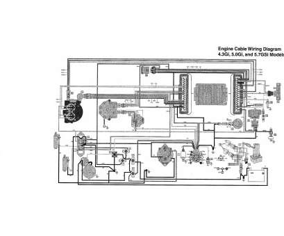 volvo penta 5 7 starter wiring diagram i might have a better copy of it in  another