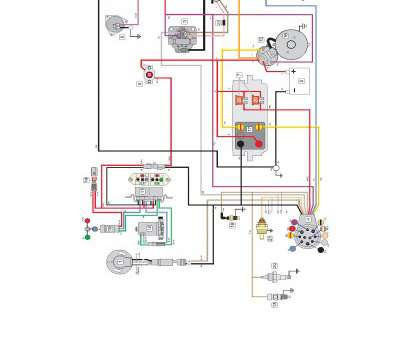 volvo penta 5.7 starter wiring diagram Volvo Wiring Harness Penta 57 Gi I Have A This, The, Ideas Of Inside Volvo Penta, Starter Wiring Diagram Nice Volvo Wiring Harness Penta 57 Gi I Have A This, The, Ideas Of Inside Images