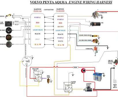 volvo truck starter wiring diagram volvo penta boat engine diagram wiring diagram u2022 rh hammertimewebsite co volvo truck starter wiring diagram volvo truck starter wiring Volvo Truck Starter Wiring Diagram Most Volvo Penta Boat Engine Diagram Wiring Diagram U2022 Rh Hammertimewebsite Co Volvo Truck Starter Wiring Diagram Volvo Truck Starter Wiring Photos