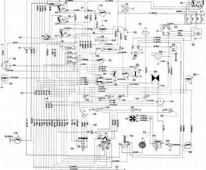 volvo truck starter wiring diagram volvo, wiring diagram starter wiring diagram u2022 rh growbyte co 3 Pole Light Switch Wiring Diagram Hazard Switch Wiring Volvo Truck Starter Wiring Diagram Fantastic Volvo, Wiring Diagram Starter Wiring Diagram U2022 Rh Growbyte Co 3 Pole Light Switch Wiring Diagram Hazard Switch Wiring Images
