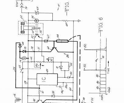 Voyager Trailer Brake Controller Wiring Diagram Top Tekonsha Brake Controller Wiring Diagram Best Of Tekonsha Voyager Rh Philgrenart Com Images