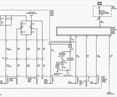 Voyager Trailer Brake Controller Wiring Diagram Best Tekonsha Voyager Wiring Diagram Thoritsolutions, In Brake Controller Photos