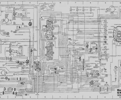vw beetle light switch wiring 1967 jeep wiring diagram schematics  wiring diagrams u2022 rh hokispokisrecords,