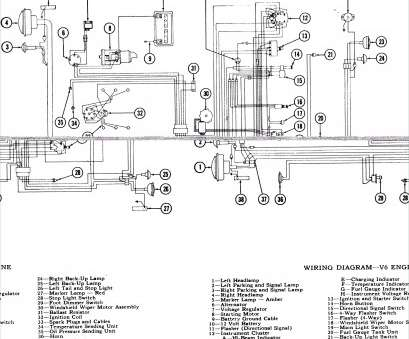 vw beetle light switch wiring Vw, Alternator Wiring Library Beauteous Diagram, releaseganji.net Vw Beetle Light Switch Wiring Professional Vw, Alternator Wiring Library Beauteous Diagram, Releaseganji.Net Collections