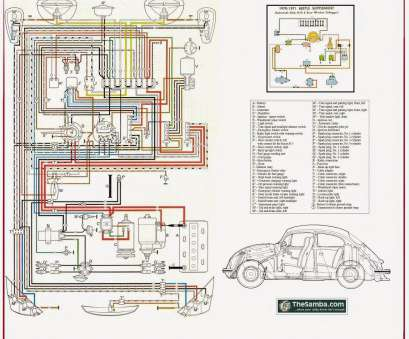 vw beetle starter wiring diagram 1965 vw starter wiring diagram easy wiring diagrams u2022 rh, isere, 1974 VW Beetle Vw Beetle Starter Wiring Diagram New 1965 Vw Starter Wiring Diagram Easy Wiring Diagrams U2022 Rh, Isere, 1974 VW Beetle Pictures