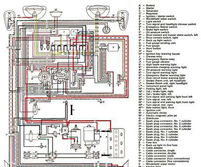 vw beetle starter wiring diagram 1968 vw beetle starter wiring diagram example electrical wiring rh tushtoys, Solenoid Valve Solenoid Installation Vw Beetle Starter Wiring Diagram Simple 1968 Vw Beetle Starter Wiring Diagram Example Electrical Wiring Rh Tushtoys, Solenoid Valve Solenoid Installation Galleries