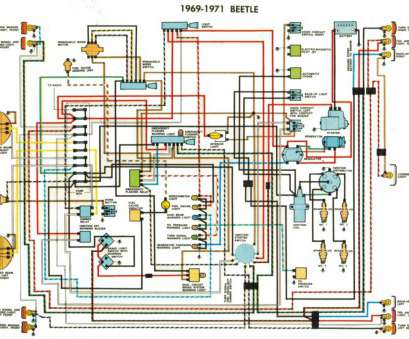 vw beetle starter wiring diagram 1969 vw starter wiring wire center u2022 rh 45 77, 168 Beetle 1970 Starter Wires Vw Beetle Starter Wiring Diagram New 1969 Vw Starter Wiring Wire Center U2022 Rh 45 77, 168 Beetle 1970 Starter Wires Galleries