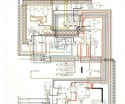 vw beetle starter wiring diagram 1971 vw beetle wiring diagram switch diagram u2022 rh wandrlust co 1971 vw beetle starter wiring Vw Beetle Starter Wiring Diagram Fantastic 1971 Vw Beetle Wiring Diagram Switch Diagram U2022 Rh Wandrlust Co 1971 Vw Beetle Starter Wiring Photos