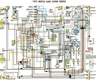 vw beetle starter wiring diagram 1972 beetle wiring diagram thegoldenbug, rh thegoldenbug, 1972 volkswagen beetle wiring diagram 1972 vw beetle starter wiring diagram Vw Beetle Starter Wiring Diagram Best 1972 Beetle Wiring Diagram Thegoldenbug, Rh Thegoldenbug, 1972 Volkswagen Beetle Wiring Diagram 1972 Vw Beetle Starter Wiring Diagram Collections