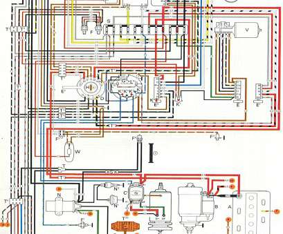 vw beetle starter wiring diagram 1973 vw super beetle engine wiring diagram wire schematic diagram u2022 rh eragsm co VW, Starter Relay VW Beetle Fuse, Diagram Vw Beetle Starter Wiring Diagram Perfect 1973 Vw Super Beetle Engine Wiring Diagram Wire Schematic Diagram U2022 Rh Eragsm Co VW, Starter Relay VW Beetle Fuse, Diagram Solutions