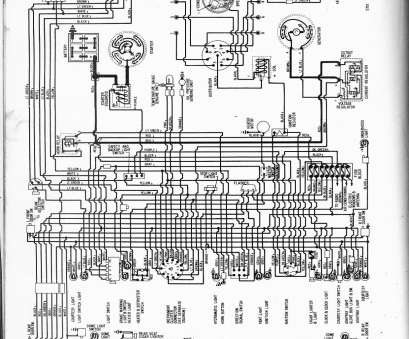 vw beetle starter wiring diagram Oldsmobile Wiring Diagrams, Old, Manual Project, Vw Beetle Starter Wiring Diagram Vw Beetle Starter Wiring Diagram Perfect Oldsmobile Wiring Diagrams, Old, Manual Project, Vw Beetle Starter Wiring Diagram Ideas