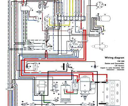 vw beetle starter wiring diagram vw beetle radiator diagram trusted wiring diagrams u2022 rh sivamuni, Cushman Starter Generator Wiring Diagram Vw Beetle Starter Wiring Diagram Fantastic Vw Beetle Radiator Diagram Trusted Wiring Diagrams U2022 Rh Sivamuni, Cushman Starter Generator Wiring Diagram Collections