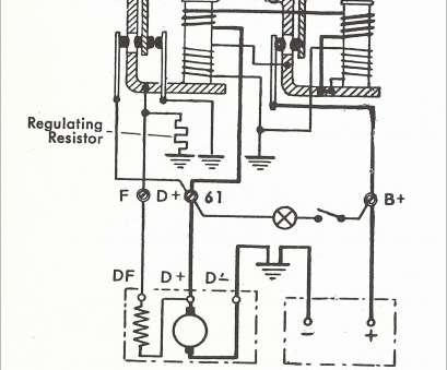 vw beetle starter wiring diagram Vw Beetle Starter Wiring Diagram Lovely 1972 Vw Beetle Voltage Regulator Wiring Diagram Zookastar Vw Beetle Starter Wiring Diagram Professional Vw Beetle Starter Wiring Diagram Lovely 1972 Vw Beetle Voltage Regulator Wiring Diagram Zookastar Images