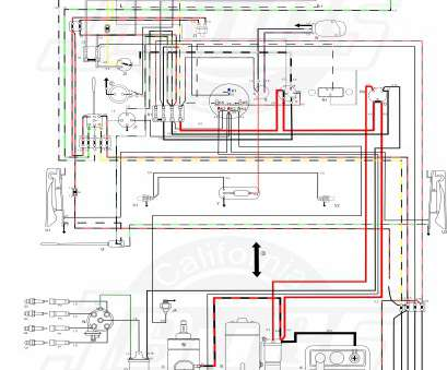 vw beetle starter wiring diagram vw trike wiring harness, sale, enthusiasts wiring diagrams u2022 rh okdrywall co vw starter relay wiring vw, starter wiring Vw Beetle Starter Wiring Diagram Practical Vw Trike Wiring Harness, Sale, Enthusiasts Wiring Diagrams U2022 Rh Okdrywall Co Vw Starter Relay Wiring Vw, Starter Wiring Pictures