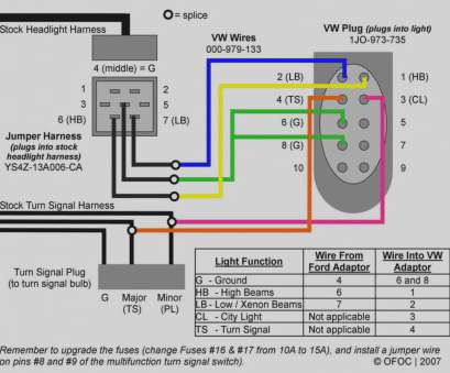 vw brake light switch wiring ... Vw, Headlight Wiring Diagram, Explained Wiring Diagrams Vw Mk Headlight Switch Wiring Diagram on Vw Brake Light Switch Wiring Best ... Vw, Headlight Wiring Diagram, Explained Wiring Diagrams Vw Mk Headlight Switch Wiring Diagram On Collections