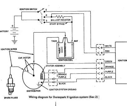 vw distributor wiring diagram vw distributor wiring enthusiast wiring diagrams u2022 rh rasalibre co Chevy Ignition Coil Wiring Diagram Basic 15 Perfect Vw Distributor Wiring Diagram Collections