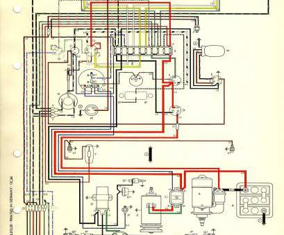 vw electrical wiring diagram 1967 vw wiring harness electrical wiring diagram house u2022 rh universalservices co 1966 vw, wiring Vw Electrical Wiring Diagram Nice 1967 Vw Wiring Harness Electrical Wiring Diagram House U2022 Rh Universalservices Co 1966 Vw, Wiring Galleries