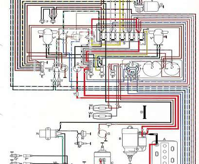 vw electrical wiring diagram VW Wiring Diagrams Vw Electrical Wiring Diagram Practical VW Wiring Diagrams Solutions