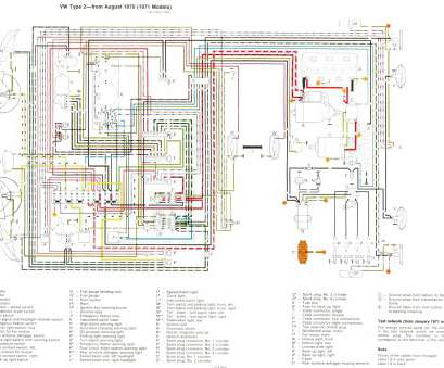vw t5 light switch wiring diagram VW Wiring Diagrams Vw T5 Light Switch Wiring Diagram Perfect VW Wiring Diagrams Galleries
