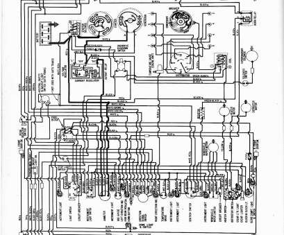 wagon r electrical wiring diagram Suzuki Wagon R Electrical Wiring Diagram Images Gallery. studebaker wiring diagrams, old, manual project rh oldcarmanualproject com 11 Brilliant Wagon R Electrical Wiring Diagram Images