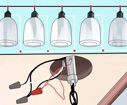 wall lights without wiring Wall Lights without Wiring Awesome, to Daisy Chain Lights with Wikihow Wall Lights Without Wiring Top Wall Lights Without Wiring Awesome, To Daisy Chain Lights With Wikihow Pictures
