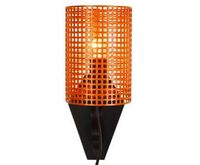 wall lights without wiring Wall Lights Without Wiring Best Murano Venetian Style Crystal Lovely Orange, Black Metal Light With Perforated Shade Sconces Related Post Victorian Wall Lights Without Wiring Cleaver Wall Lights Without Wiring Best Murano Venetian Style Crystal Lovely Orange, Black Metal Light With Perforated Shade Sconces Related Post Victorian Solutions