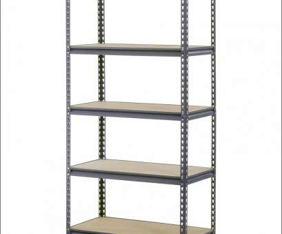 wall mounted wire shelving bunnings ... Fresh Bookcases Storages & Shelves Juicy Addition Heavy Duty Bookshelves Wall Mounted Wire Shelving Bunnings Most ... Fresh Bookcases Storages & Shelves Juicy Addition Heavy Duty Bookshelves Photos
